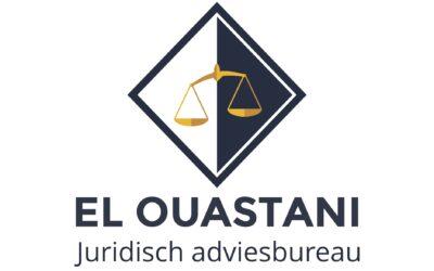 Juridisch Adviesbureau – EL Ouastani
