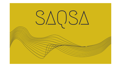 Saqsa Restaurant Bar