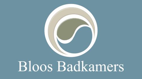 Bloos Badkamers