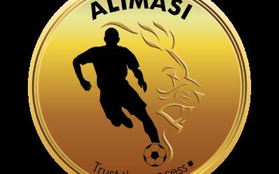 Team Alimasi