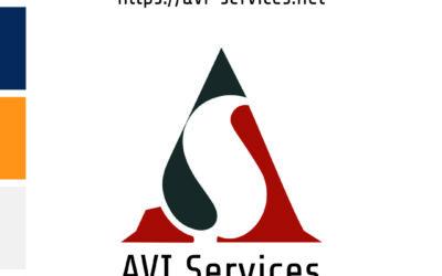 Avi Services