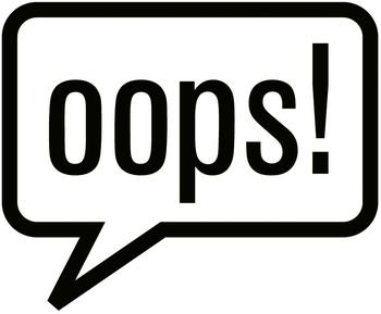 The 5 most common HTTP errors according to Google
